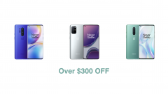 oneplus-8-discount-3