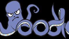 oodle_logo