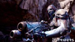 outriders_gun