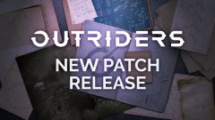 outriders_patch