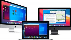 parallels-desktop-16-5-apple-m1