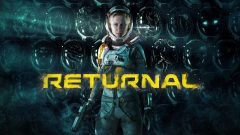 returnal-logo