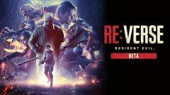 reverse_betahd