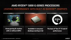ryzen-5000-g-series-positioning-deck278827_009