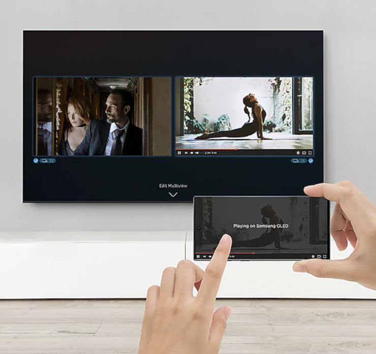 samsung-8k-tv-deal