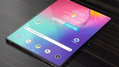 samsung-opvouwbare-tablet