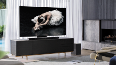 samsung-tv-discount-2