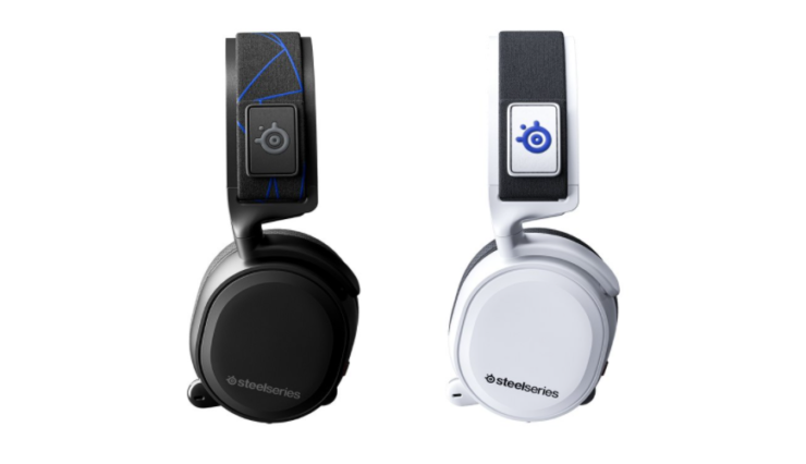 steelseries 7p