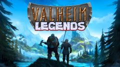 valheim_legends