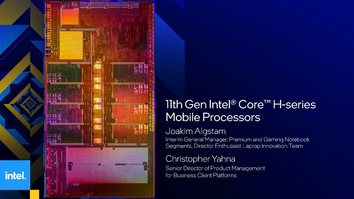 11th-gen-h-series-press-deck-final-page-002