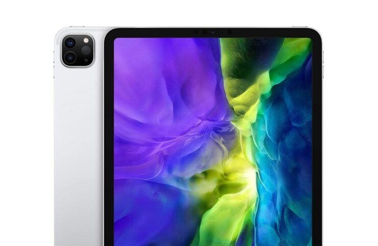 Save $150 on 2020 iPad Pro