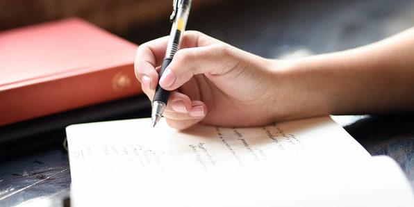 2021 Complete Creative Writer's Workshop Bundle