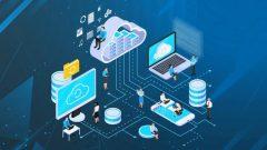 2021 Complete Virtual Private Cloud Training Bundle Ft. VPN Unlimited: Lifetime Subscription
