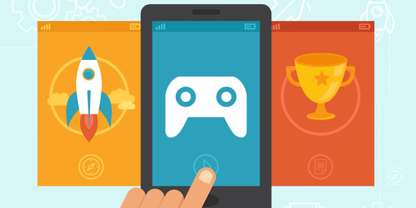 2021 Pay What You Want Hardcore Game Developer Certification Bundle