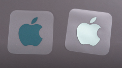 24-inch-imac-m1-apple-stickers