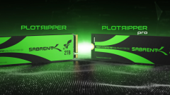 79655_06_sabrent-reveals-plotripper-ssd-ultimate-chia-coin-crypto-mining_full