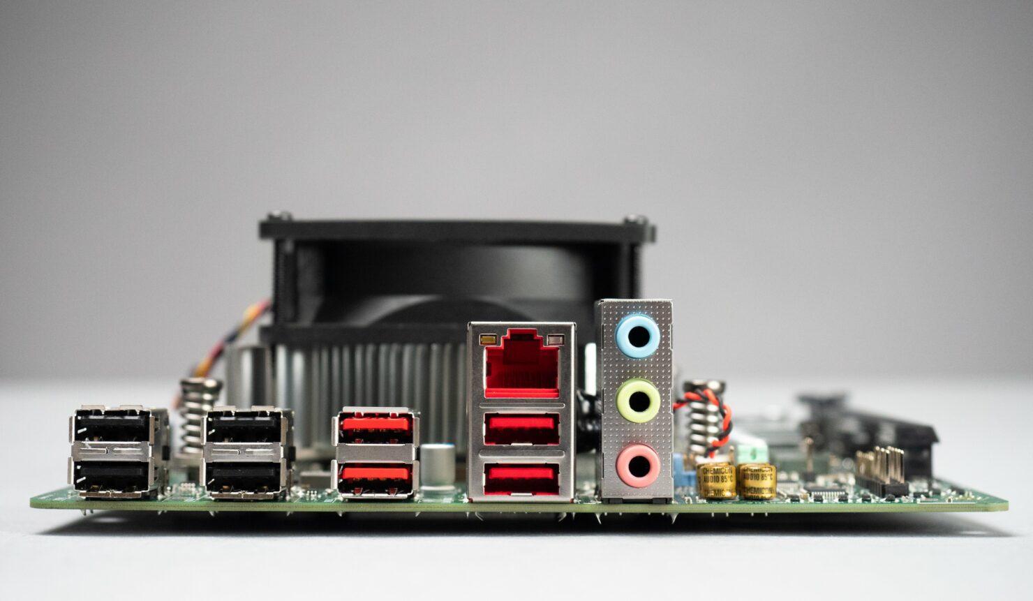 amd-4700s-desktop-pc-kit-xbox-series-x-apu_3
