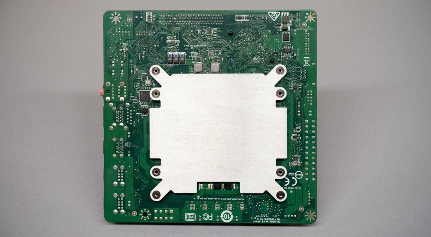 amd-4700s-desktop-pc-kit-xbox-series-x-apu_4