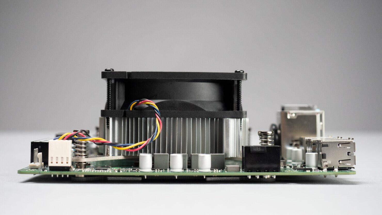 amd-4700s-desktop-pc-kit-xbox-series-x-apu_6