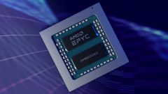 amd-epyc-embedded-roadmap_-genoa-7004-with-more-than-64-cores-embedded-3004-with-up-to-64-cores-_12