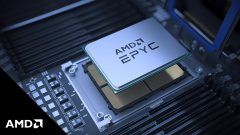 amd-epyc-milan-server-cpus
