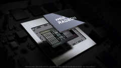 AMD RDNA 3 Navi 33 GPU For Next-Gen Radeon RX Graphics Cards