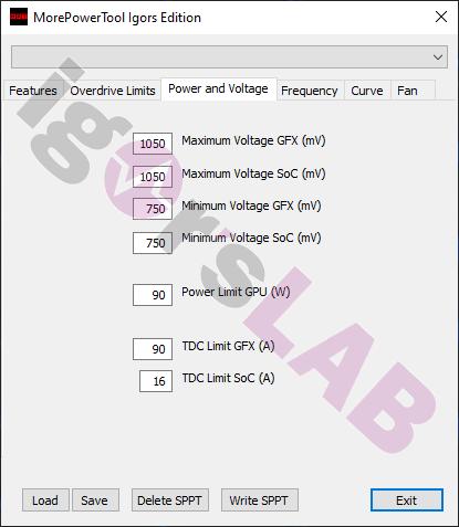 amd-radeon-rx-6600-series-navi-23-rdna-2-gpu-based-graphics-cards-_2