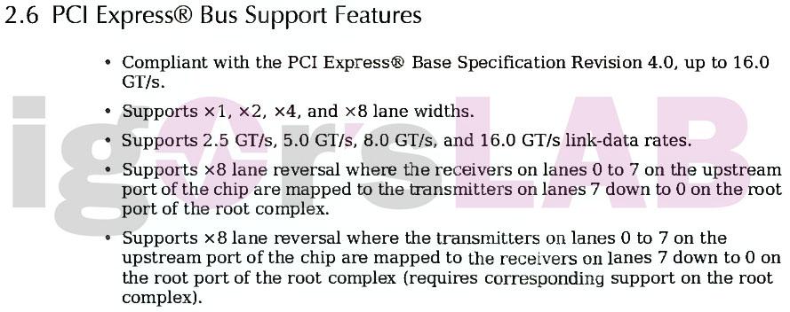 amd-radeon-rx-6600-series-navi-23-rdna-2-gpu-based-graphics-cards-_5