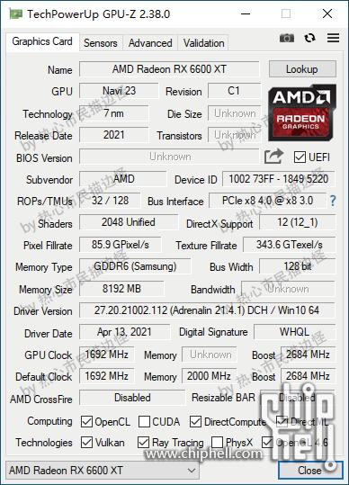 amd-radeon-rx-6600-xt-gpu-z