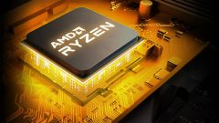 amd-ryzen-am5-desktop-cpu-apu-platform-600-series-motherboards