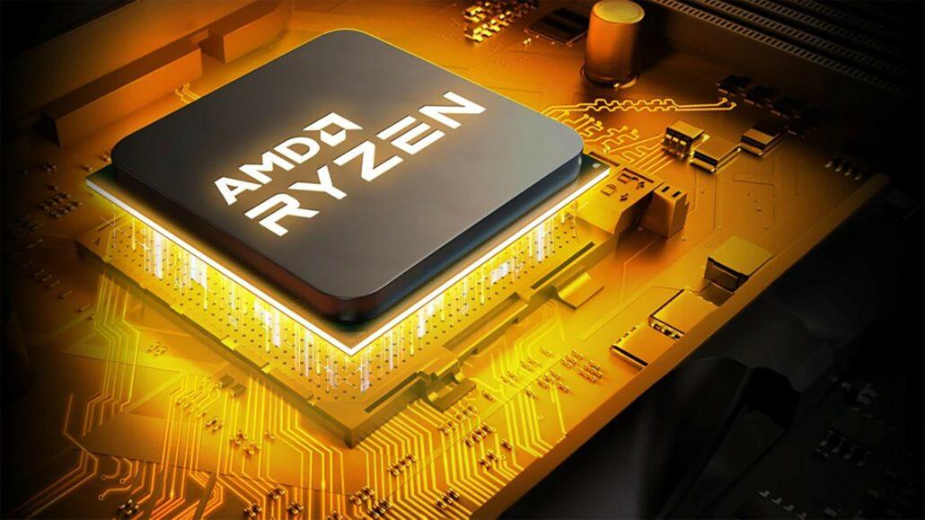 AMD Ryzen AM5 Desktop CPU APU Platform 600 series motherboards Custom