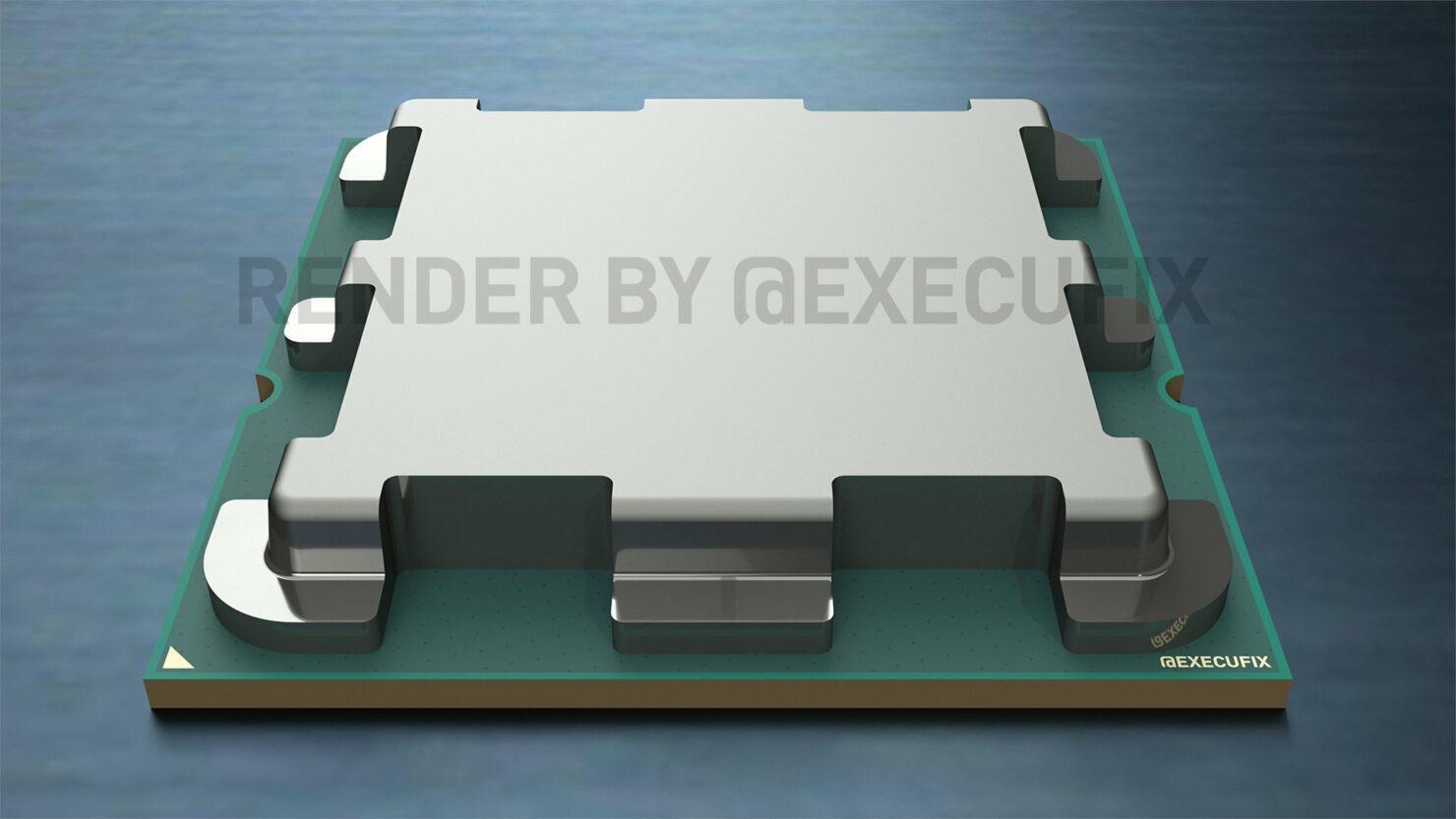 amd-ryzen-raphael-zen-4-desktop-cpus-for-am5-lga-1718-socket-platform-package-pictured-_1
