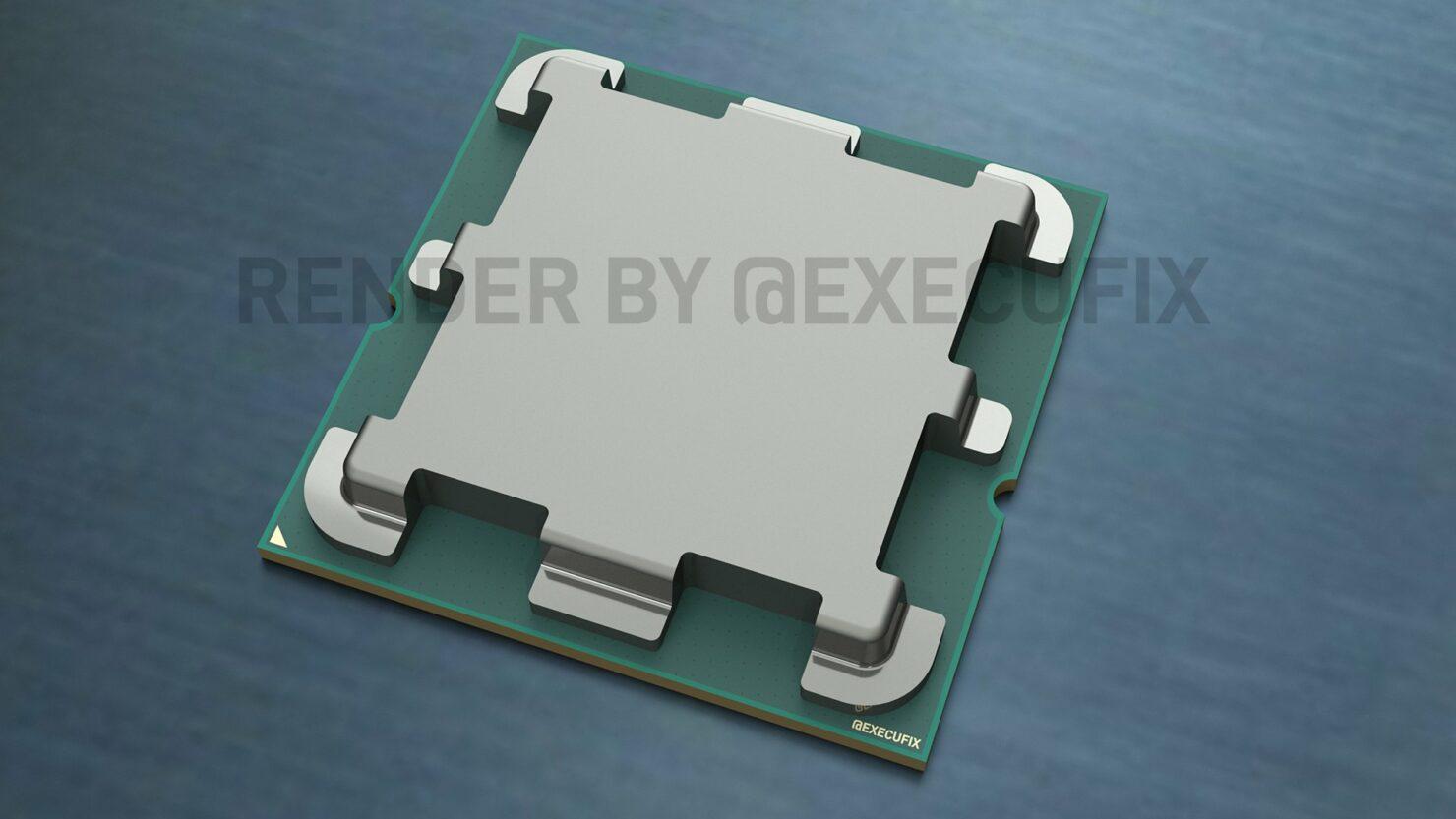 amd-ryzen-raphael-zen-4-desktop-cpus-for-am5-lga-1718-socket-platform-package-pictured-_2