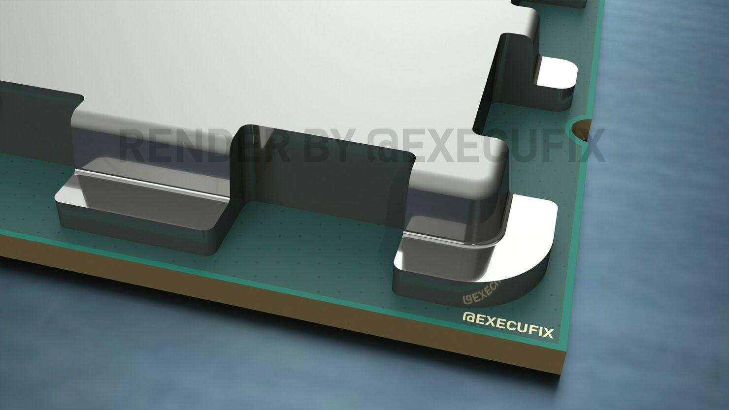 amd-ryzen-raphael-zen-4-desktop-cpus-for-am5-lga-1718-socket-platform-package-pictured-_3
