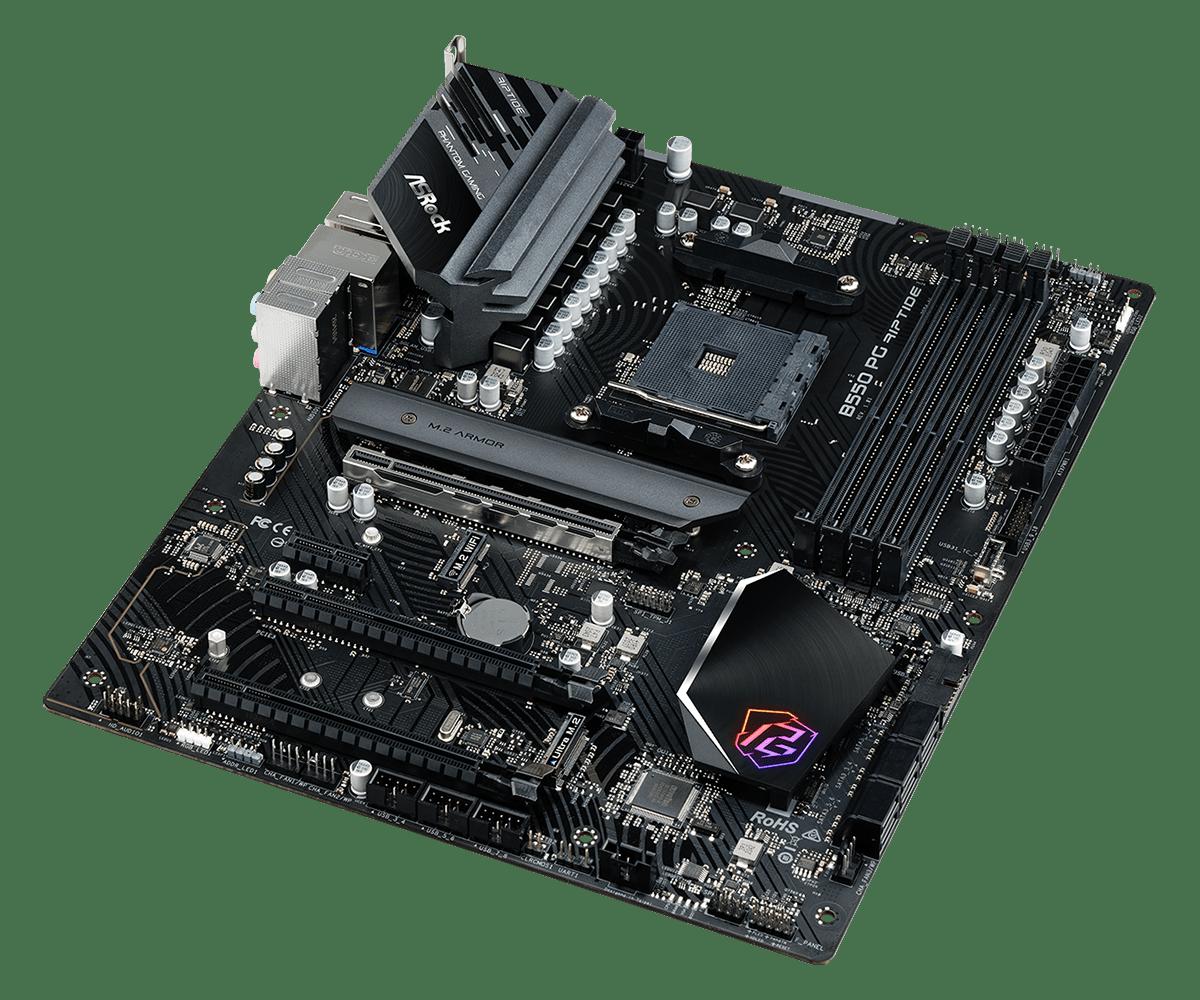 asrock-b550-pg-riptide-motherboard-_4