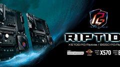 asrock-x570s-pg-riptide-b550-pg-riptide-motherboards