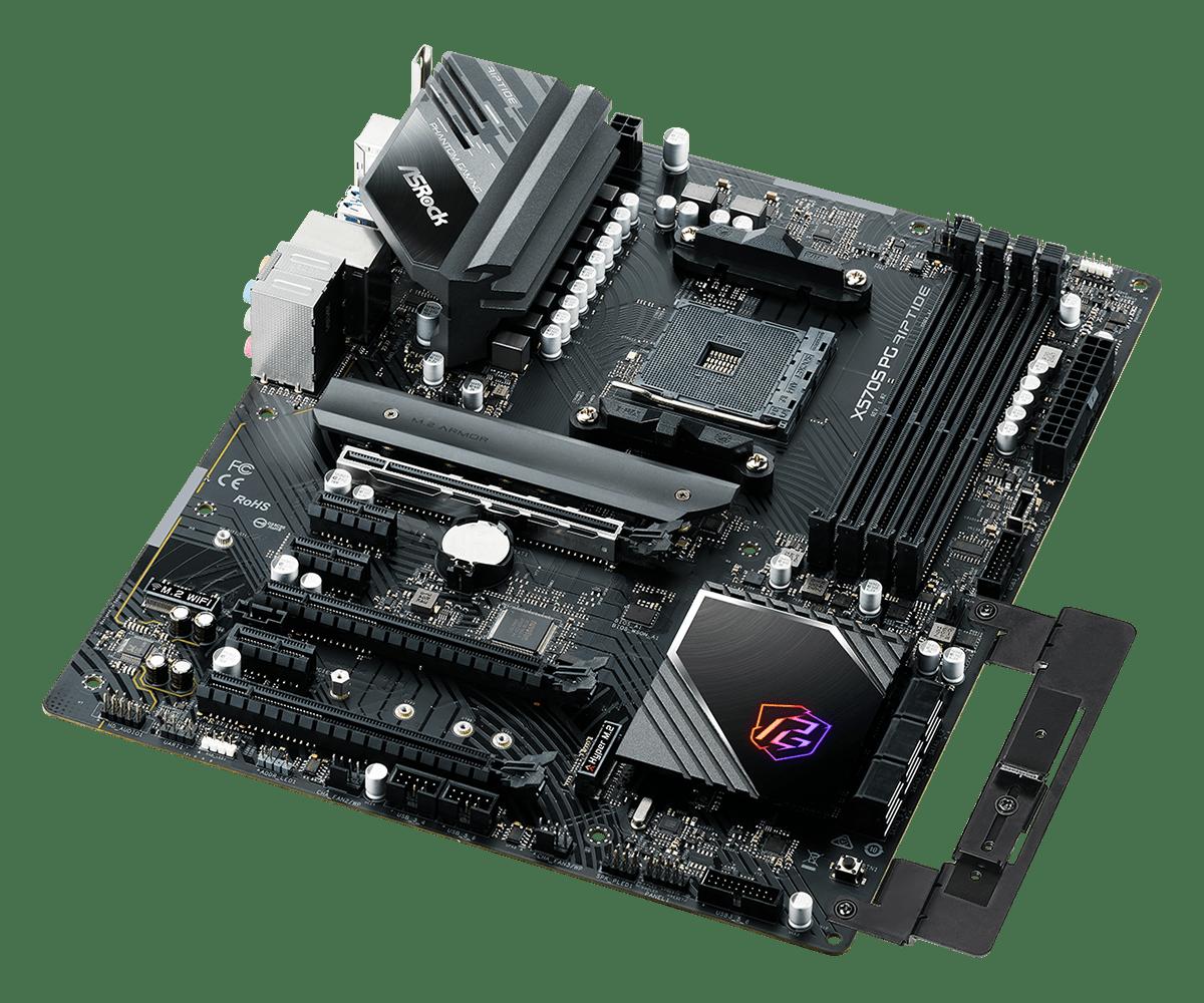 asrock-x570s-pg-riptide-motherboard-_1
