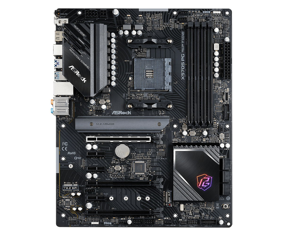 asrock-x570s-pg-riptide-motherboard-_5