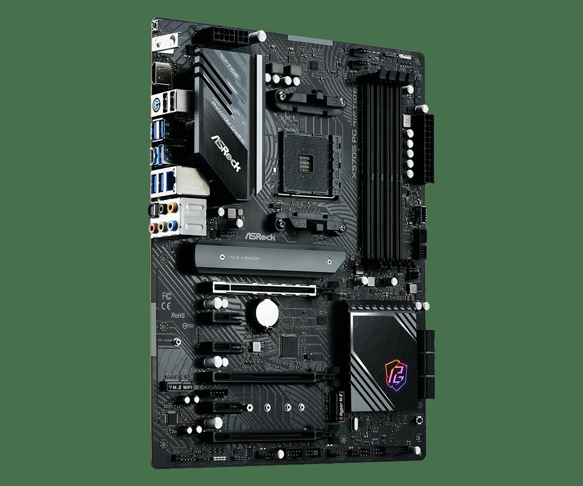 asrock-x570s-pg-riptide-motherboard-_7