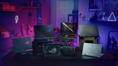 asus-rog-2021-gaming-laptop-lineup-_1