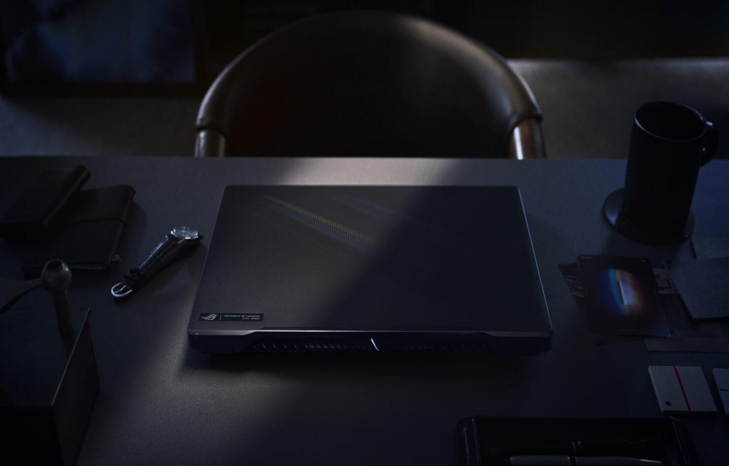 asus-rog-zephyrus-m16-gaming-laptop-_1