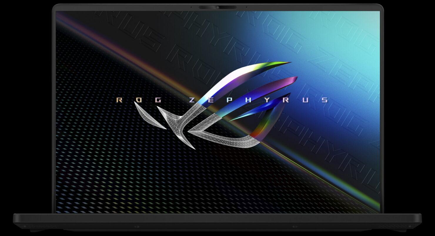 asus-rog-zephyrus-m16-gaming-laptop-_2