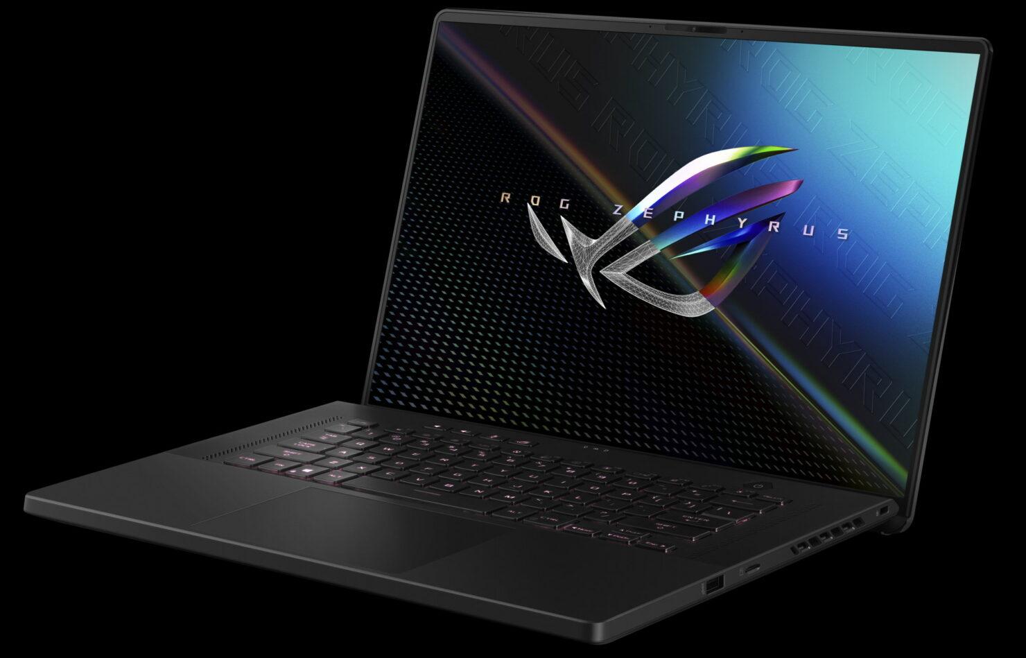 asus-rog-zephyrus-m16-gaming-laptop-_3