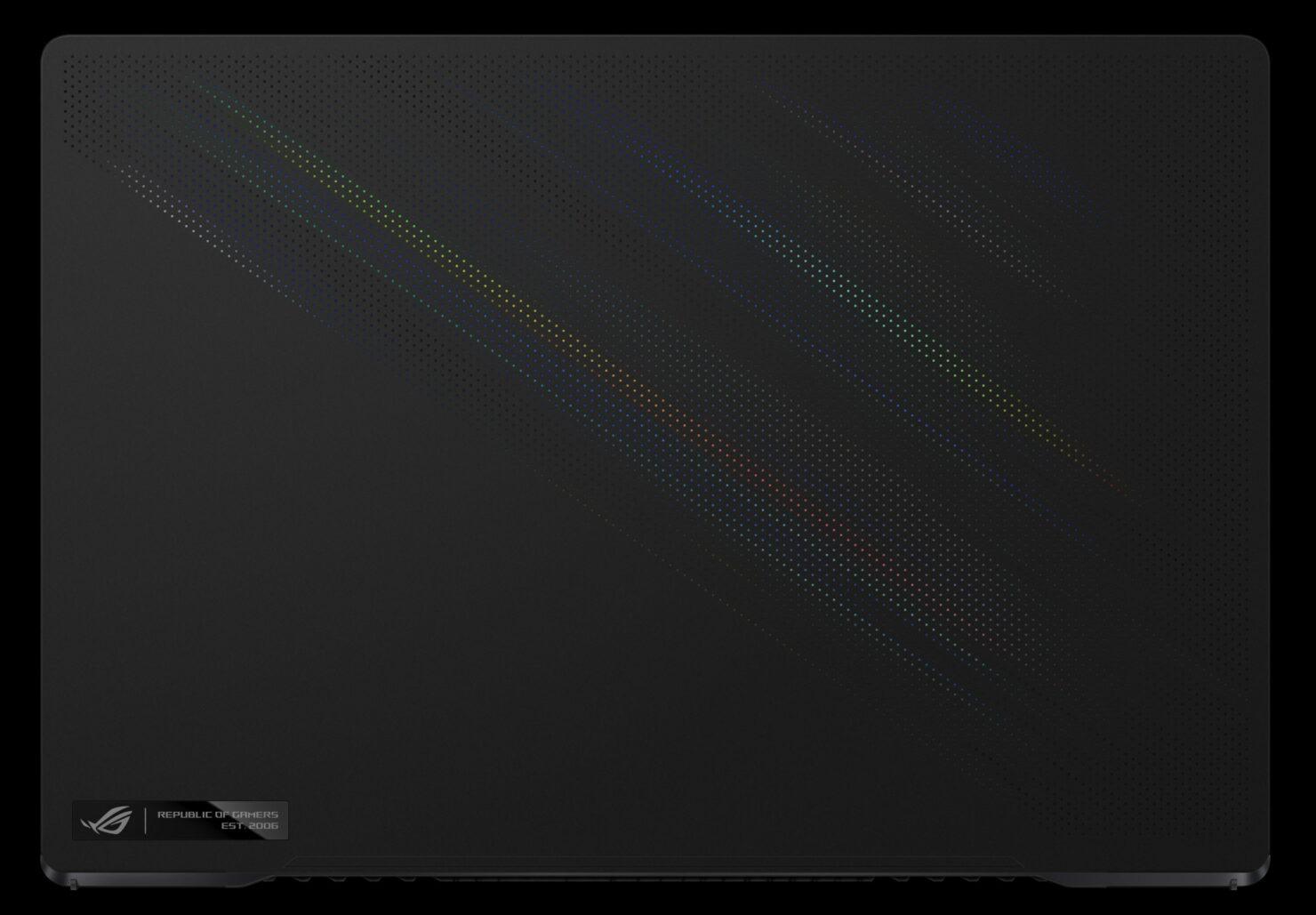 asus-rog-zephyrus-m16-gaming-laptop-_4