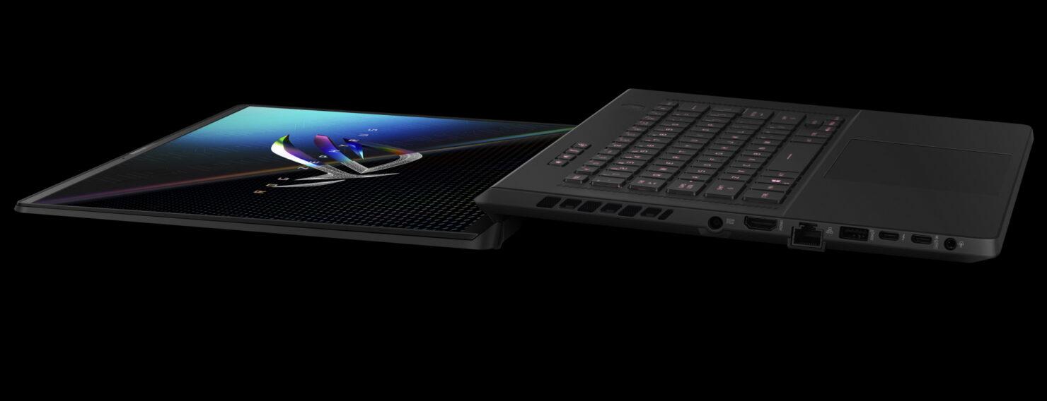 asus-rog-zephyrus-m16-gaming-laptop-_5