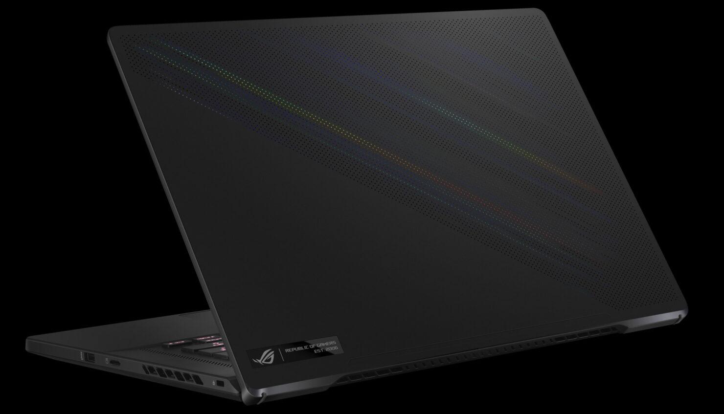 asus-rog-zephyrus-m16-gaming-laptop-_7