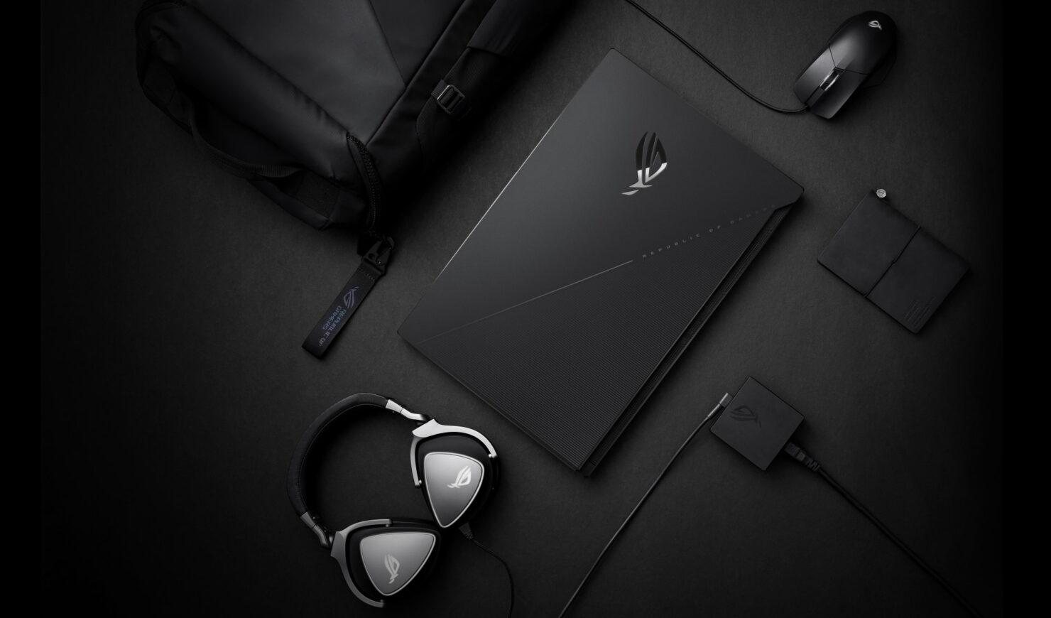 asus-rog-zephyrus-s17-gaming-laptop-_2