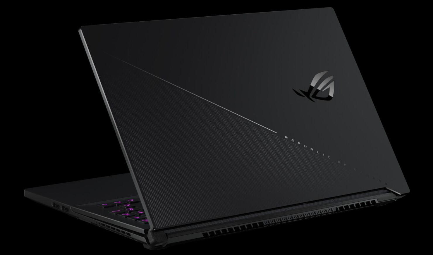 asus-rog-zephyrus-s17-gaming-laptop-_4