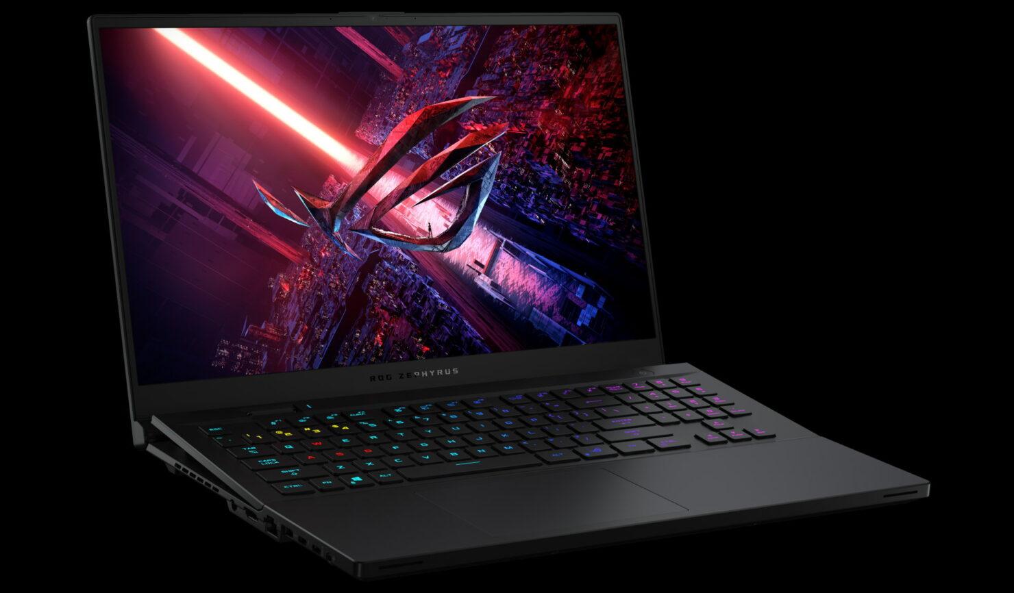asus-rog-zephyrus-s17-gaming-laptop-_5
