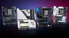 asus-z690-rog-maximus-xiv-motherboards-for-intel-alder-lake-desktop-cpus